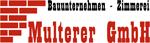 Bauunternehmen Zimmerei Multerer - Neukirchen b.hl. Blut